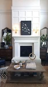 Stone Mountain Casting And Design Dayton Fireplaces Stone Fireplace Mantel Fireplace