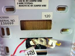 rv net open roads forum tech issues wiring an atwood furnace the furnace is an atwood everestar 7912 3 wires i believe one is 12v positive and 2 are other connections but i m at work and don t have that in