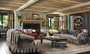 English Cottage Interior Design Photos Real English Cottage Interiors All About House Design