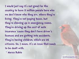 24 hour auto insurance quotes raipurnews