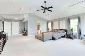 best ceiling fan for small bedroom ceiling fan for small room best best ceiling fans for
