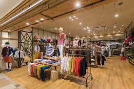 cheap lighting effects. lighting effects bringing the shopping atmosphere in your store panasonic asia pacific cheap e
