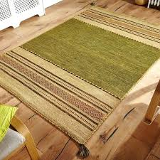 olive green rug elegant olive green rug or piazza 5 olive green area