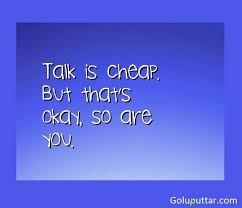 Cheap Quotes