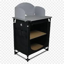 Kitchen Camping Furniture Cuisine Aluminium Kitchen Worker Png