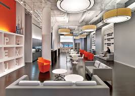 innovative ppb office design. Fine Innovative Innovative Ppb Office Design Rivals Of The Companies Behind These 7 On