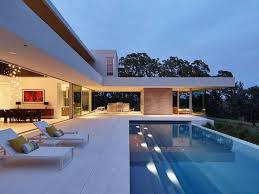 Best Collection Modern Living Images On Pinterest Modern