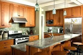 kitchen island lighting fixtures. Rustic Kitchen Island Lighting Elegant Ideas Blog Of 9 Fixtures N