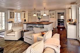 rustic living room ideas home decor ideas for living room small