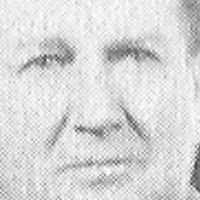 Clyde Elbert Jacobson (1903–1974) • FamilySearch