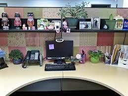 office cube decor. christmas cube decorations 32 best cubicle ideas images on pinterest office decor