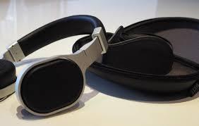 kef m500. simply lovely: kef m500 headphones reviewed kef m