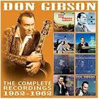 The Complete Recordings: 1952-1962