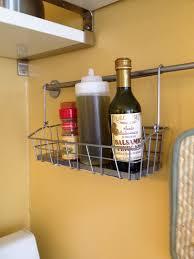 Organizing For Kitchen Appliances Modern Stylish Ikea Organizing Stainless Steel Kitchen
