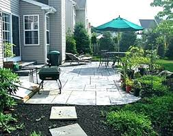 concrete patio designs layouts. Fresh Concrete Patio Design And Backyard Ideas  We Have Been Designing . New Designs Layouts