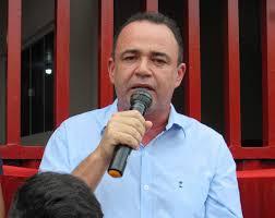 Resultado de imagem para prefeito erlanio xavier
