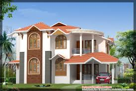 New Beautiful House Design Fascinating Beautiful House Design Amazing 19  Kerala Style Beautiful House Designs