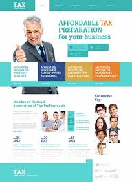 Consultancy Template Free Download Manpower Consultancy Website Templates Free Download Spacerchaser Com