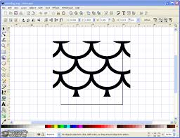 Pattern Definition Beauteous Creating and Adding Custom Patterns to Inkscape Rob A's Im