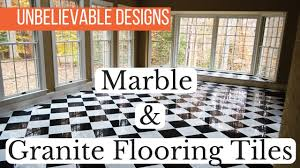La Tiles Marble Granite Design Marble Granite Flooring Tiles