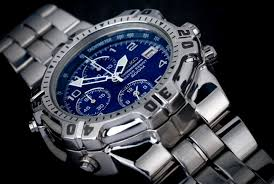 seiko watches 2015 spamwatches com mens seiko watches 2015