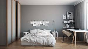 Small Picture 30 great modern bedroom design ideas update 082017