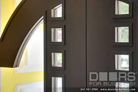 modern wood exterior doors. modern wood door designs 1 total solid 2 | beauty custom exterior doors r