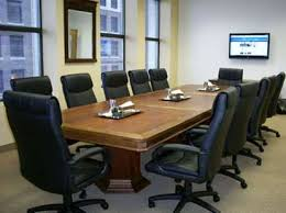 temporary office space minneapolis. Reserve Your Virtual Address At 310 4th Avenue South Minneapolis, MN 55415 MoreLaw (Minneapolis) Temporary Office Space Minneapolis