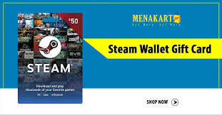 steam e gift card on twitter steam wallet gift card e mail delivery at ping steam e gift card