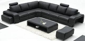 sofa designs.  Designs Best Sofa Design 2017 Intended Designs