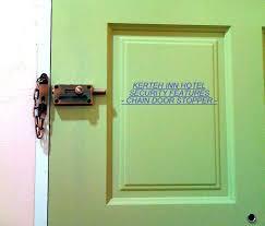 Door stopper security Door Lock Door Stopper Target Door Stopper Security Security Features Inn Door Stopper Security Door Stop Security Bar Door Stopper Dsvarietyhub Door Stopper Target By Door Stopper Security Target Kidspointinfo