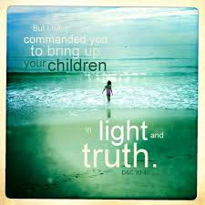 Image result for images for teaching children truth