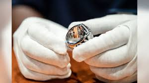 Super bowl rings have become one of the most captivating symbols of success in the sporting world. Eagles World Championship Jewelry Collection Available Now
