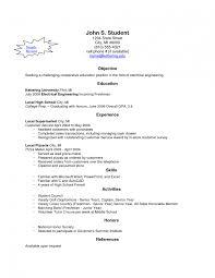 resume builder monster jobs for veterans veteran job resources builder monster ca resume 57554148