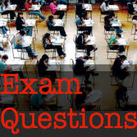 curvelearn com exam questions for of mice and men revision help exam questions for of mice and men revision help for gcse and igcse