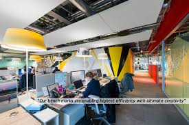 fantastic google office. fantastic google office designs interior design ideas home remodeling inspirations cpvmarketingplatforminfo