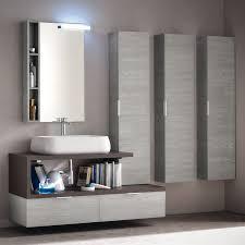 Porta per bagno : Mobili bagno u2013 esa arredamenti