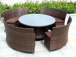 simplistic patio furniture under 200 t9437679 amusing patio furniture sets under extraordinary 5 3 piece