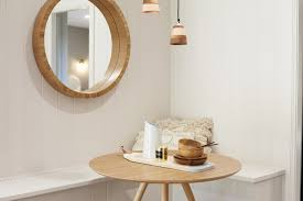 mirror zanui. mirror - paloma zanui · pendants mini dreamer opaque handcrafted cushion aspen, natural sea tribe freya lumbar, zanui