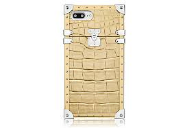louis vuitton iphone 8 plus case. thought iphone 8 $1000 price tag is steep? louis vuitton 7, 7 plus cases can burn a hole in your pocket \u003e iphone case 6