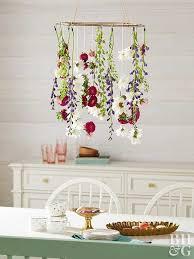 chandelier diy handelier fl chandelier birthday tea party princess party