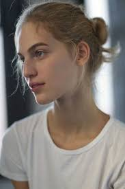 Best Hairstyle For Large Nose Best 25 Big Noses Ideas On Pinterest Big Nose Beauty Nose