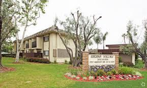... Colony Village Apartments  El residente promedio de San Diego mueve 34  das despus de comenzar su busca para apartamentos