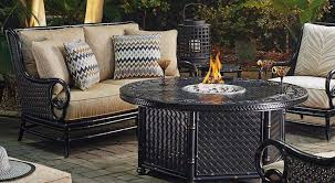 tommy bahama outdoor furniture my apartment story tommy bahama outdoor furniture73