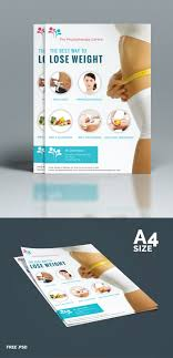 Flyer Design Free Simple Flyer Design Free Psd Free Html5 Templates