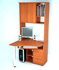Corner Bedroom Desk Small Desk For Bedroom Small Desk For Bedroom ...