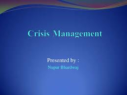 crisis management essay social media crisis management how to respond to a social crisis essay on smoking cigarettes essay