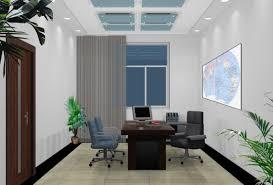interior design office jobs. Interior Design Office Manager Jobs Photo - 6 R