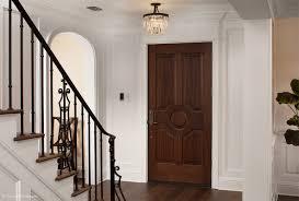 Bungalow Grill Design Door Idea Gallery Door Designs Simpson Doors