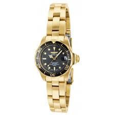 Invicta Watch Battery Battery Repair Specialists Watch